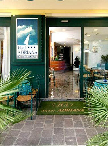 hotel-adriana