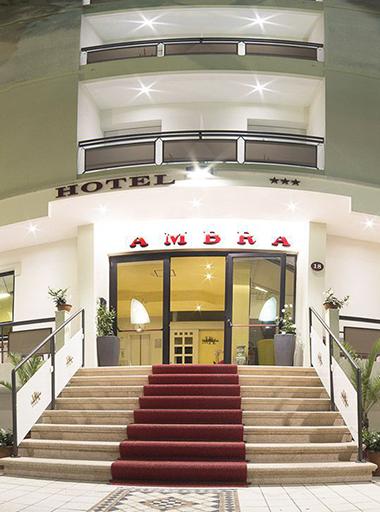 hotel-ambra