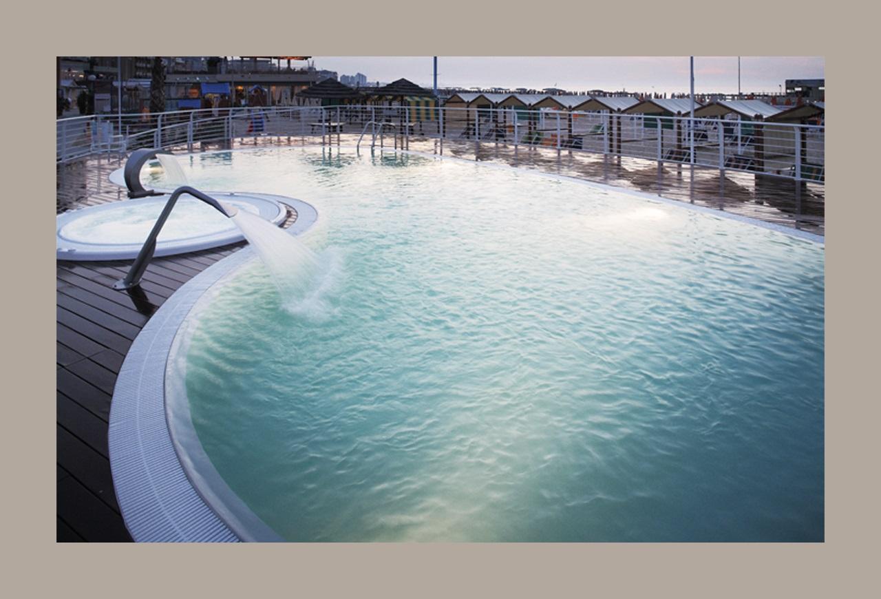 piscina-sevizi