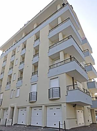 residence-montecarlo-cattolica