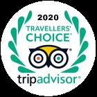 tripadvisor-2020