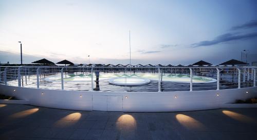 gallery-stella-marina10